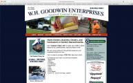 <h5>W.H. Goodwin Enterprises</h5>