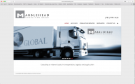 <h5>Marblehead Consulting Group</h5><p>Logo and website</p>