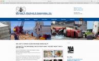 <h5>Michael A. Mentuck & Associates</h5>