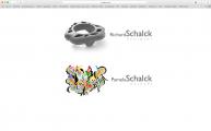 <h5>Schalck.com</h5>